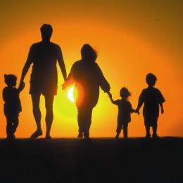 """Non confondete """"la famiglia voluta da Dio"""" e  """"ogni altro tipo di unione"""""""